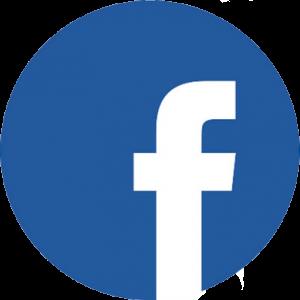 Facebook Seven Dance