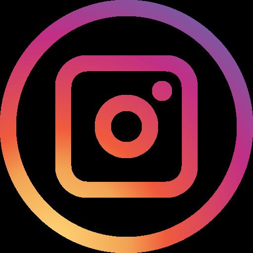 Instagram Seven Dance