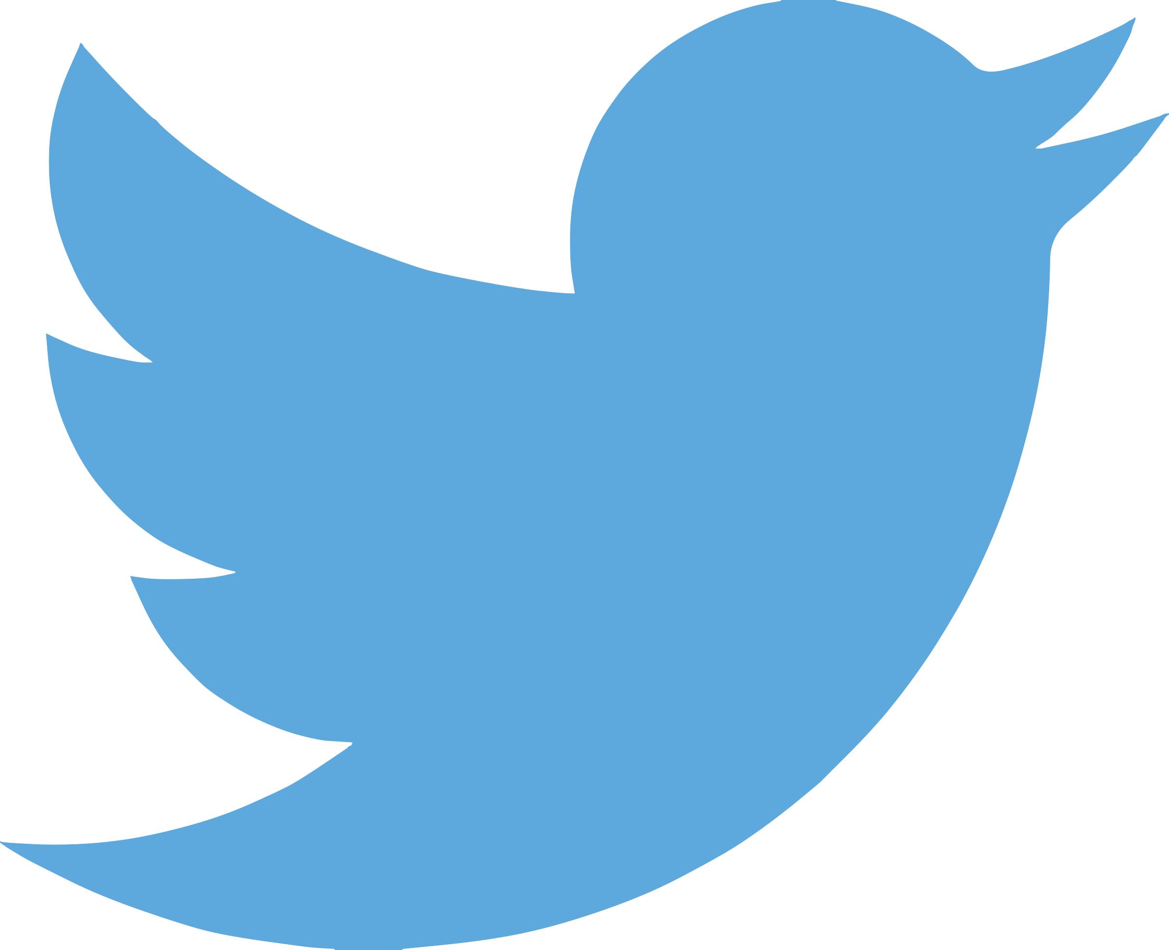 Twitter Seven Dance