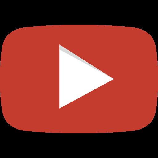 Youtube Seven Dance