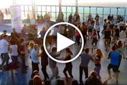 Video Costa Salsa 2017