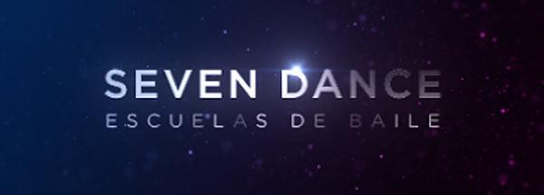 Video resum festival curs 2018 / 2019 Seven Dance