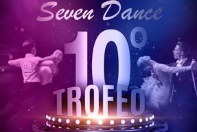 10 Trofeo Seven Dance