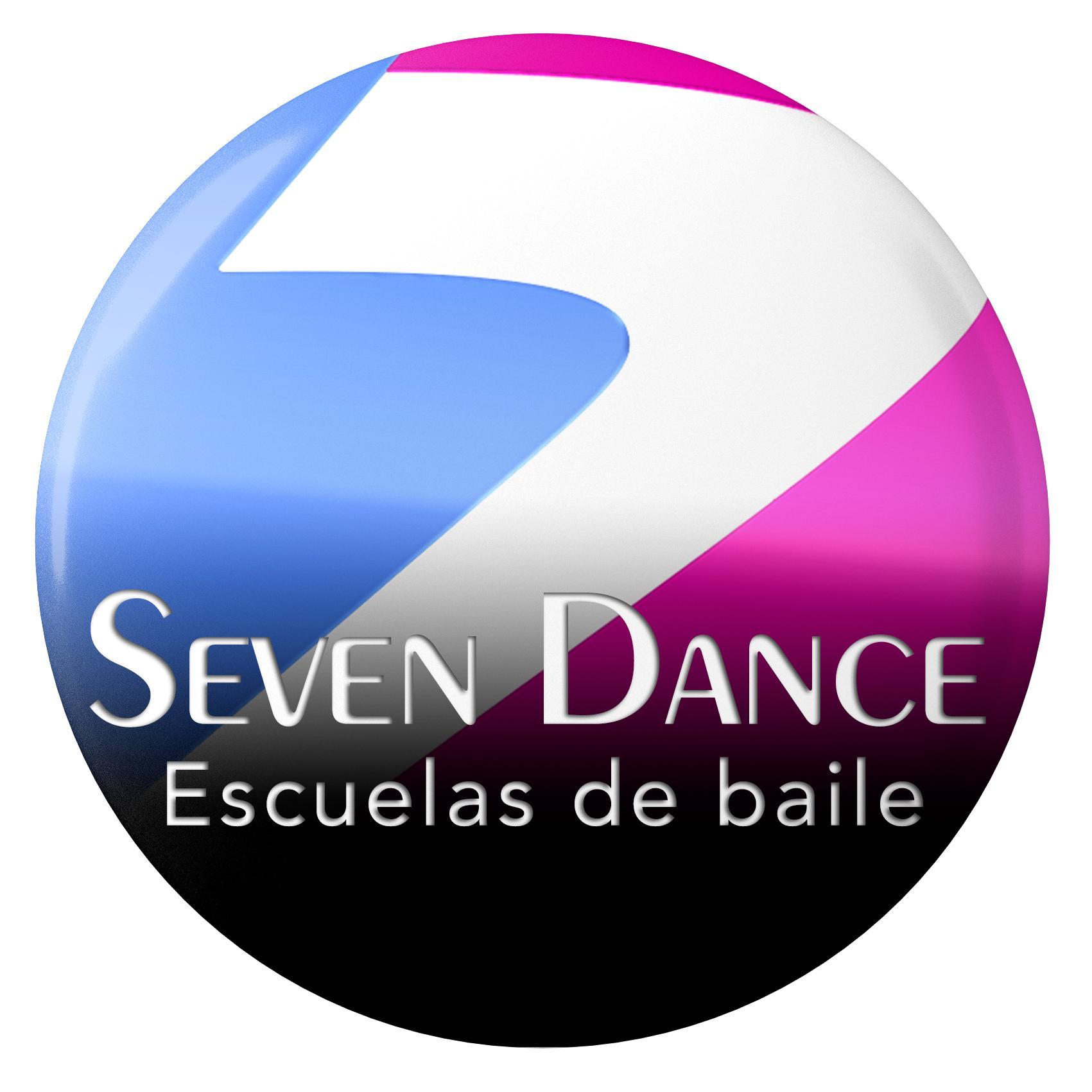 icono Seven Dance