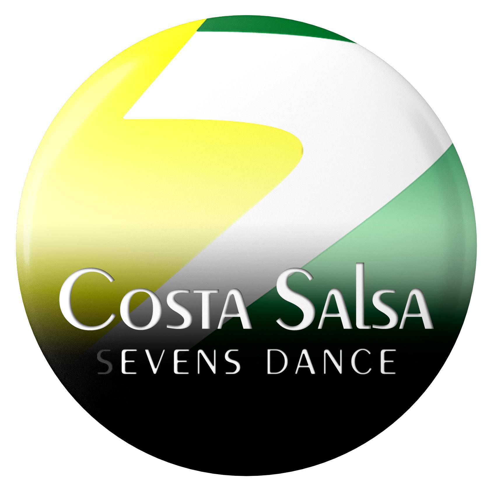 Clase de baile GRATUITA para curso TRIMESTRAL de iniciación a los Bailes de Salón de Abril a Junio