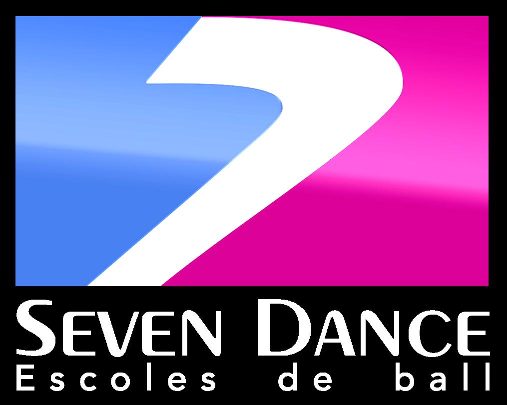 Seven Dance Escuelas de Baile en Barcelona